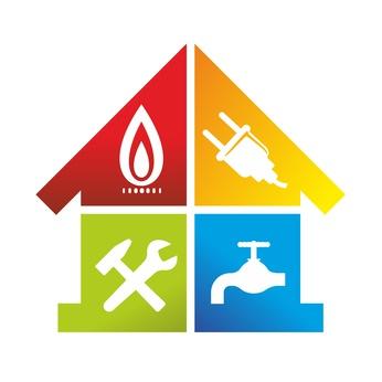 sanitär-heizung-installation-tipps